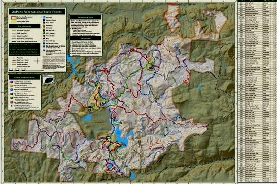 dupont-trail-map2